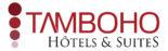Tamboho Hotel & Suites