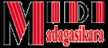 Midi Madagascar