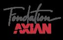 Fondation Axian