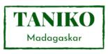 Taniko